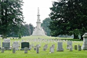 Gettysburg_national_cemetery