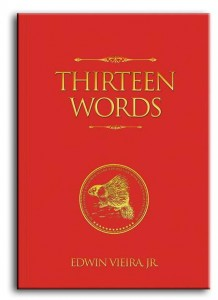 Thirteen-Words (1)