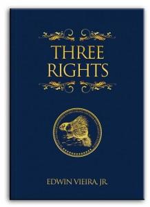 Three-Rights
