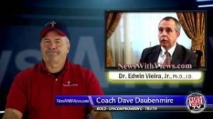 Vieira-and-Dobamire-NewsWithViewsInterview-3.7.2013-300x168