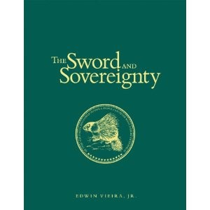swordandsovereignty-300x300